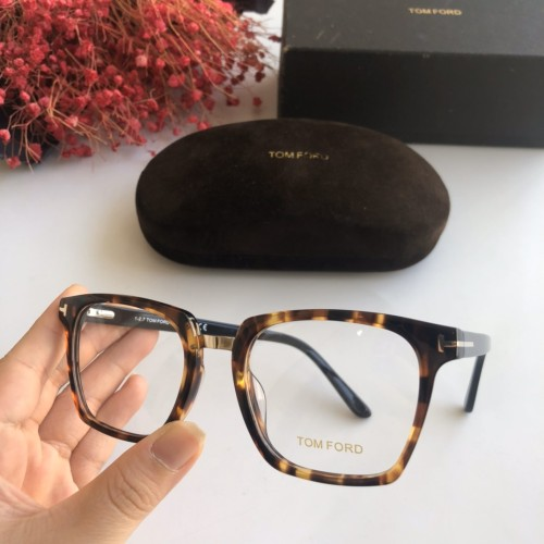 Wholesale Copy 2020 Spring New Arrivals for TOM FORD Eyeglasses TF553 Online FTF307