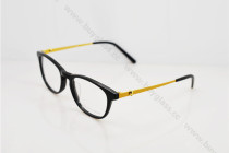 AMQ4258  Eyeglasses AM020