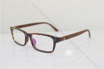 1006Eyeglasses Optical  Frames FG863