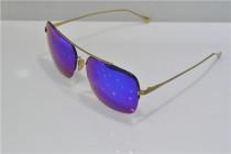 Cheap DITA sunglasses SDI035