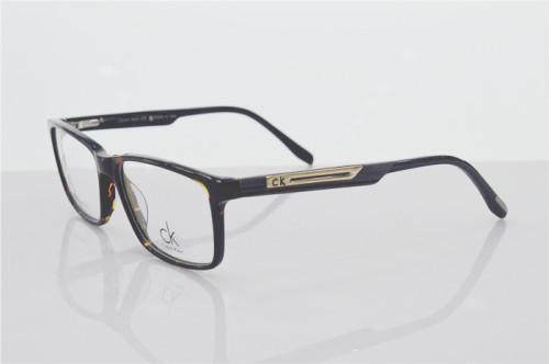 Calvin Klein eyeglasses online CK5826 imitation spectacle FCK115