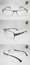 PORSCHE eyeglass optical frame FPS335