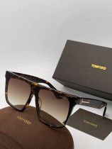 Wholesale Fake TOM FORD Sunglasses FT0709 Online STF170