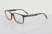 Calvin Klein eyeglasses online CK5826 imitation spectacle FCK113