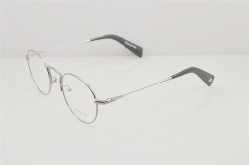 Yohji Yamamoto eyeglasses frames YY3018 imitation spectacle FYY002