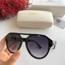 Wholesale Replica 2020 Spring New Arrivals for VERSACE Sunglasses VE1145 Online SV168
