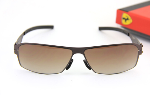 Designer sunglasses online imitation spectacle SIC006