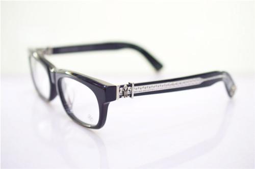 Cheap eyeglasses online SPLAT imitation spectacle FCE017