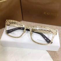 Eyeglasses Optical  Frames FG991
