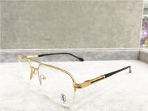 Wholesale Replica Cartier eyeglasses 4818081 online FCA279