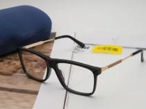 Wholesale Fake GUCCI Eyeglasses GG0303 Online FG1178
