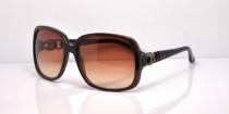 sunglasses G221