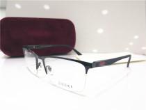 Cheap online Copy GUCCI eyeglasses 1178 Online FG1149