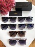 Wholesale Fake Cazal Sunglasses MOD9072 Online SCZ158