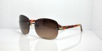 sunglasses G228