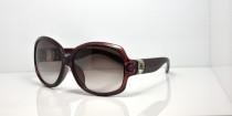 DIOR sunglasses C251