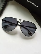 Chorme Heart Sunglasses  imitation spectacle SCE088