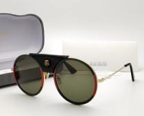 Sales online Copy GUCCI Sunglasses Online SG361