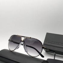 Buy online Fake Cazal  210 Sunglasses Online SCZ138