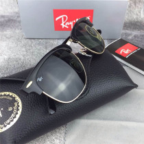 Cheap RAY.BAN Sunglasses frames R3016 high quality breaking proof SR169