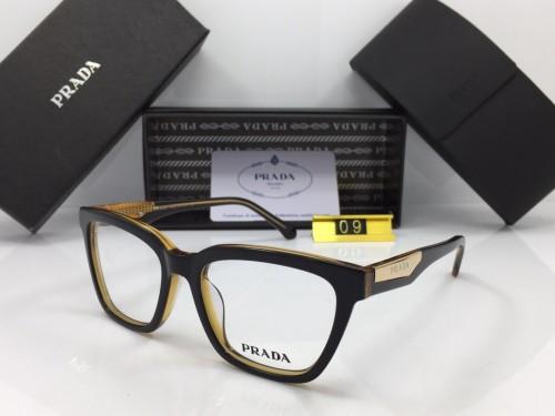 Wholesale Copy PRADA Eyeglasses 09 Online FP784