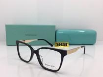 Wholesale Fake TIFFANY&CO Eyeglasses 2185 Online FTC102