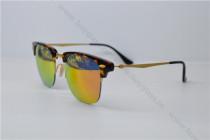 RB8056 sunglasses SR143