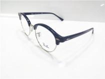 Designer Ray Ban eyeglasses online RB4246 imitation spectacle FB858