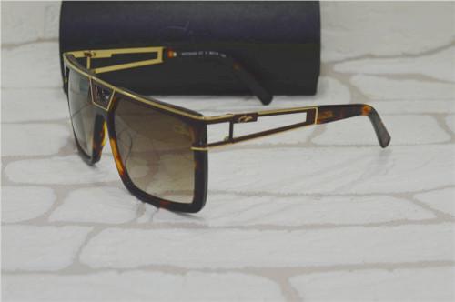 Discount sunglasses 21 frames SCZ101