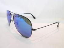 3025-00217 BLACK-BLUE  sunglasses  SR006