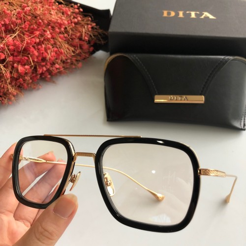 Wholesale Replica DITA eyeglasses 7806 Online FDI049