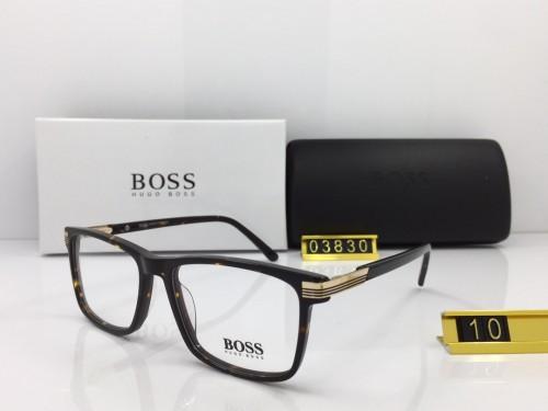 Wholesale Replica BOSS Eyeglasses 03830 Online FH303
