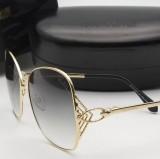 Wholesale Copy Roberto Calvalli Sunglasses RC1060 Online RC174