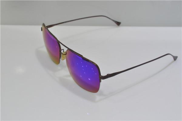 Discount DITA sunglasses SDI029