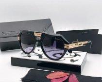 Wrap Square sunglasses Sales online MOD657 frames SCZ121
