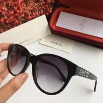 Wholesale Fake GUCCI Sunglasses GG0396 Online SG517