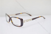 BVLGARI  V1319 Eyeglasses Optical   Frames FBV178