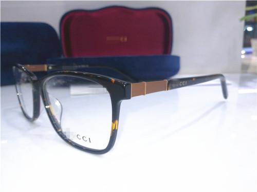 Sales online Copy GUCCI 1949 eyeglasses Online FG1123