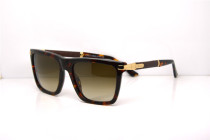 Designer  sunglasses  SG216