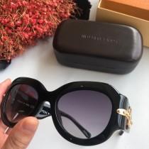 Wholesale Replica L^V Sunglasses Z1132 Online SLV219