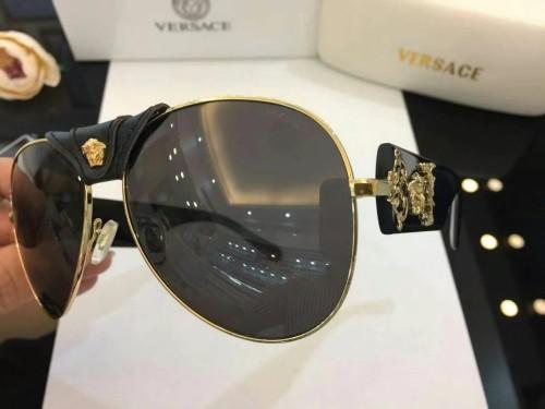 Online store Replica VERSACE MOD2150 Sunglasses Online SV127