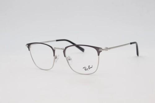 Wholesale Copy Ray Ban Eyeglasses 8840 Online FB917