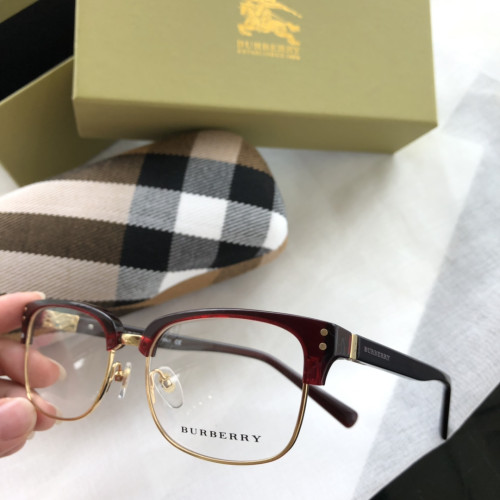 Wholesale Fake BURBERRY Eyeglasses BE2253 Online FBE081