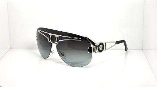 Versace Sunglass V030