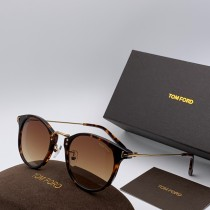 Wholesale Copy TOM FORD Sunglasses FT0673 Online STF185