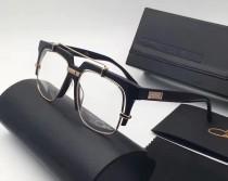 Online store Replica CAZAL eyeglasses online FCZ067