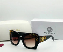 Oversized Square VERSACE Sunglasses 4308 Sales online SV114