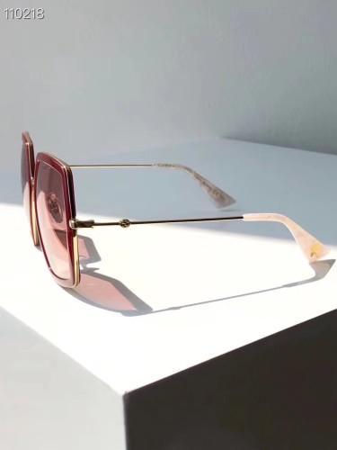 Wholesale Replica GUCCI Sunglasses GG0106S Online SG556