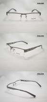 Police PE048  eyeglasses frame