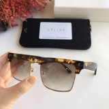 Copy CELINE Sunglasses CL55613U Online CLE058